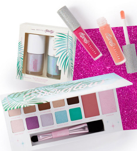 Petite N Pretty Products