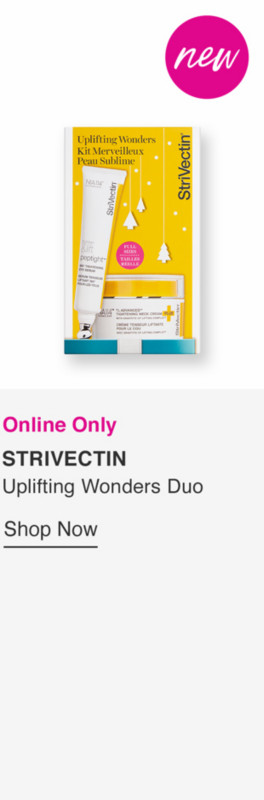 Uplifting Wonders Duo $89, $164 value