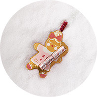 Shop Ulta's Holiday Gift Guide for Little Delights and Stocking Stuffers.