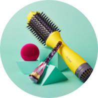 Shop Makeup Tools and Brushes at Ulta Beauty.