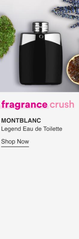 Montblanc Legend EDT