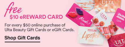 egift card promotion