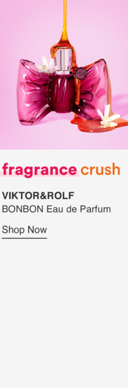 BonBon Fragrance Crush