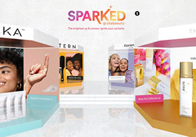 Explore Sparked Now