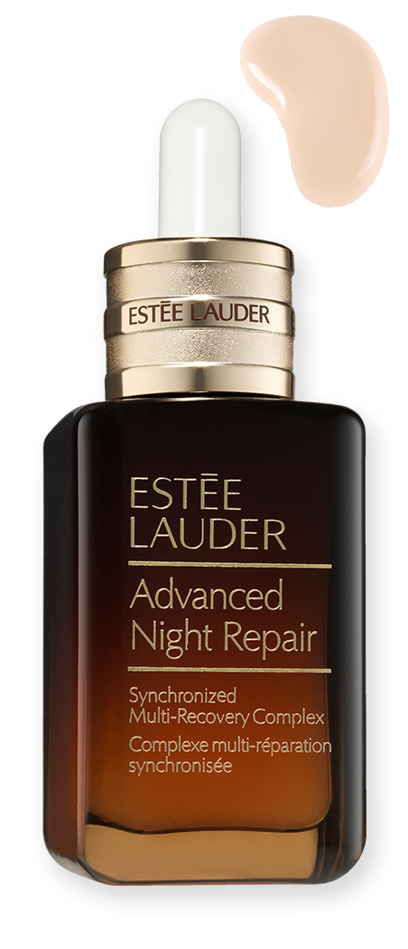 Estée Lauder Advanced Night Repair Synchronized Multi-Recovery Complex