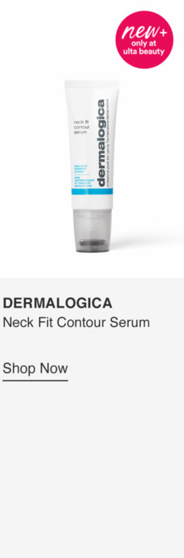 Neck Fit Contour Serum