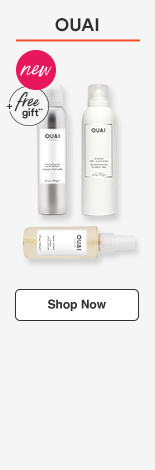 Super Dry Shampoo 4.5 oz.  Texturizing Hair Spray 4.6 oz   Wave Spray 5 oz. $26 plus free gift