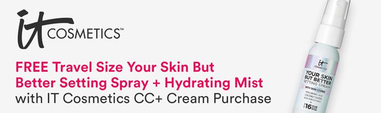 50% off GinZing Refreshing Eye Cream to Brighten and Depuff NOW $16.50 | reg $33