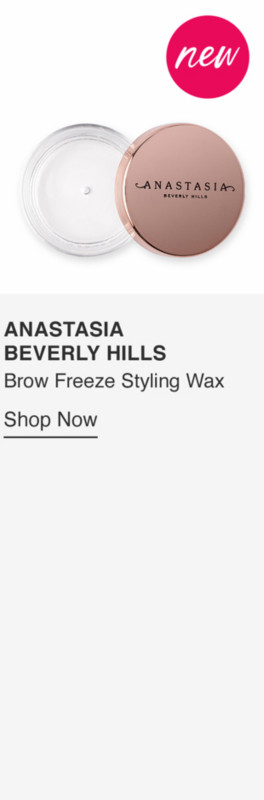 Brow Freeze Styling Wax