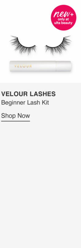 Beginner Lash Kit $26